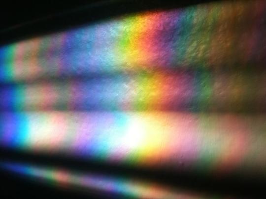 20130106-140225.jpg